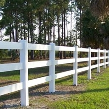 Farm Composite Animal Fence