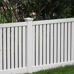 Wide using pvc  pool fence how to clean privacy fence