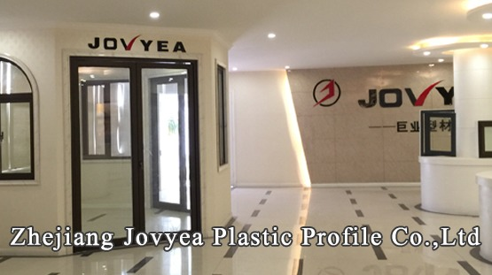 ABOUT-US-www.jovyeaplastic.com