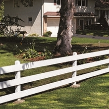 UV protection Environmental Fence
