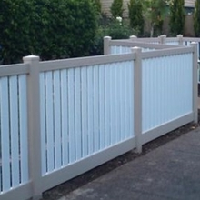 High Quality Balcony Swimming Pool Safety Fence