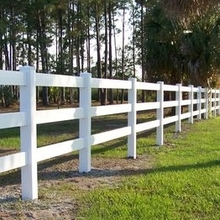 Hot Popular Durable Horse Fence