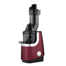 Whole Slow Juicer SJE-003 (Painting red)