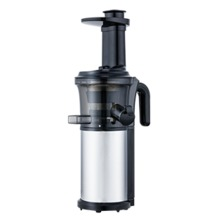 Slow Juicer SJE-006 (S/S)