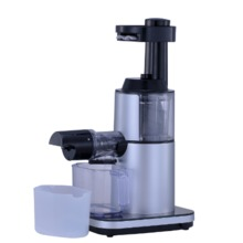 best electric juicer