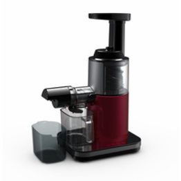 best juice extractor best juice maker