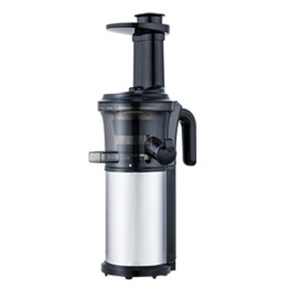 best juicer to buy best orange juice