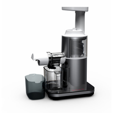 best small juicer black and decker juicer