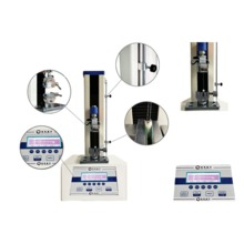 Dental Universal Material Testing Machine