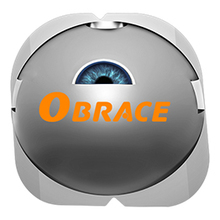 O-BRACE Orthodontic Self-Ligating System