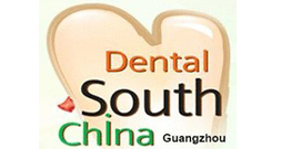 Welcome to visit OO Dental's booth at Dental South China Expo 2019
