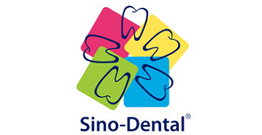 2019 Sino-Dental Preview