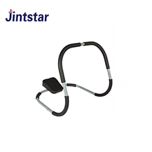 Jintstar hot selling cheap AB training roller for sale