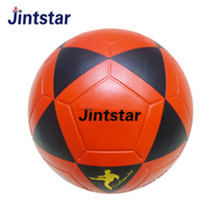 best selling custom printed soccer ball manufactured in China