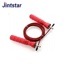 Hot Sale Skipping Rope For Students