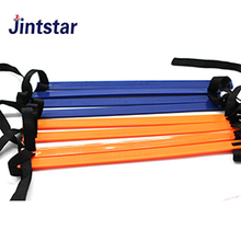 Jintstar durable hot selling speed&agility ladder for sports training