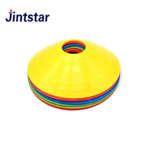 China-wholesale-plastic-soccer-marking-agility-marker