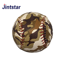 Jintstr wholesale cheap customized digital camo baseball with low price