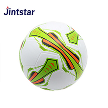 Cheap mini rubber soccer ball size 3 customize soccer gifts