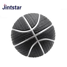 Promotional balloon basketball inflatable amusement game