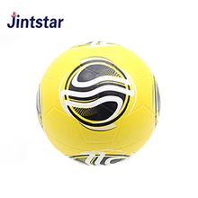 Promotional  best price football mini sports soccer ball