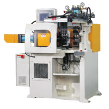 FMD-D50-5P End Forming machine