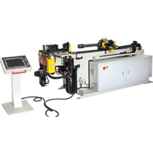 SKW-25-R3-9 CNC Left or Right bending machine