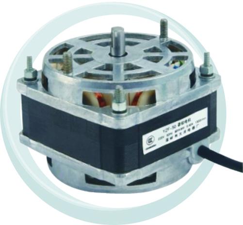 Product Pump Series Shaded Pole Motor Shaded Pole Motor