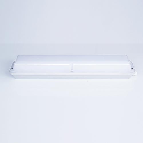 Industrial Lighting Brands: LED Industrial Light-PQIL01 Cheap Sales Price,Exporter