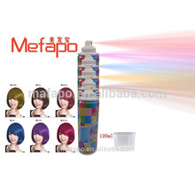 Hair Color Spray Wholesale Hair Color Spray Manufacturer