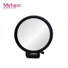 1X 3X Magnification Cute Makeup Mirror