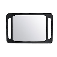 Good Quality Vanity Mirror Beauty Makeup Mirror Beauty Vanity Mirror