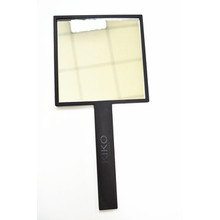 Custom  Cosmetic Mirror Handheld Mirror  Hand Held Mirror