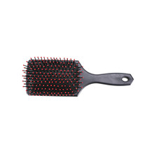 Natural Hair Brush