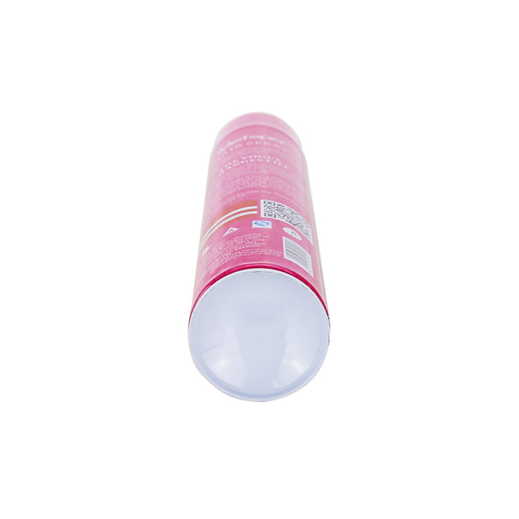 Hair Styling Spray