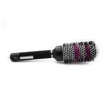 Hair Brush Set Round Ionic Ceramic Hair Brush