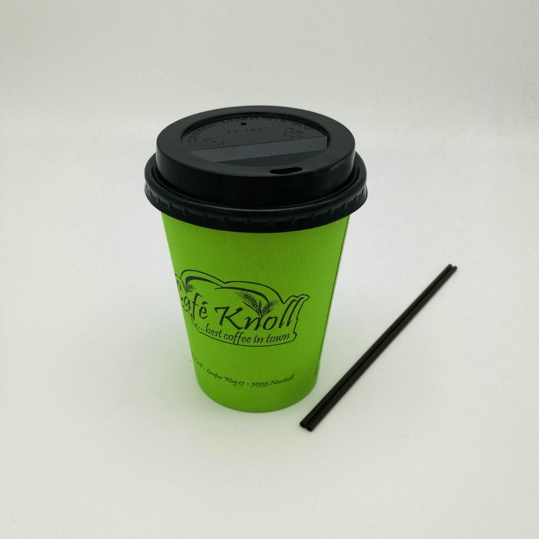 Печать на чашках и бокалах в Москве срочно и дешево