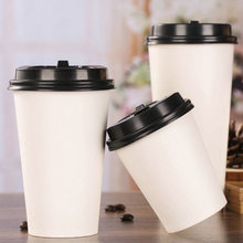 single wall paper cup with flexo logo ,disposable paper cup,food grade paper cup,coffee paper cup