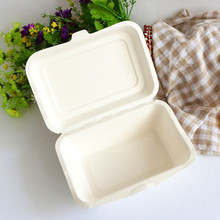 biodegradable surgarcane bagasse tableware dinnerware ,high quality tableware manufacturer