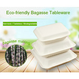 cheap tableware manufacturer,food tableware manufacturer,sugarcane tableware