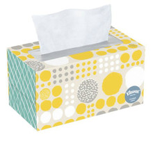 biodegradable facial cleaning tissue paper, soft facial tissue box