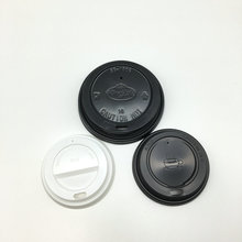 biodegradable disposable coffee cups and lids,disposable coffee cups with lids