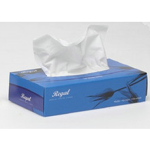 Soft Facial Tissues paper for hotel Mini Cube box,100% virgin wood pulp tissue paper
