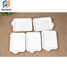 eco friendly bagasse paper plate dies