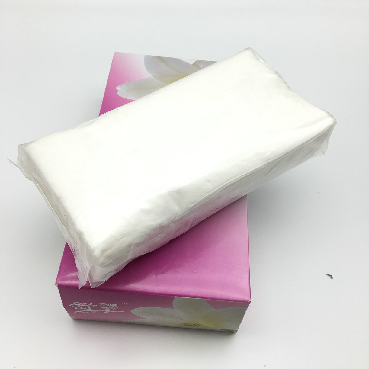 2ply paper box tissues soft paper tissue boxmulti-layer paper facial tissue paper - .bio-tableware.com & 2ply paper box tissues soft paper tissue boxmulti-layer paper ...