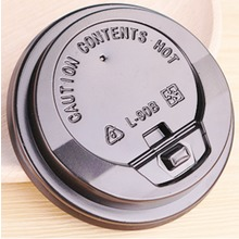 9oz-96mm 270ml disposable ice cream cup with dome lid,plastic lid