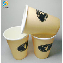 Disposable Paper Cup Coffee Cheap Paper Cups