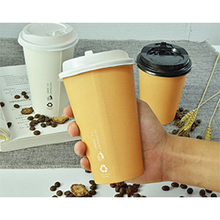 disposable paper cup,wholesale paper coffee cup,printed paper cup