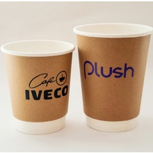 Low Price Composable kraft Paper Cup Supplier