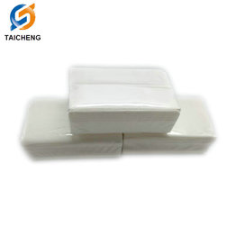 high quality eco friendly soft box facial tissue paper wholesale